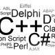 programming_oop_wallpaper_by_hexeno